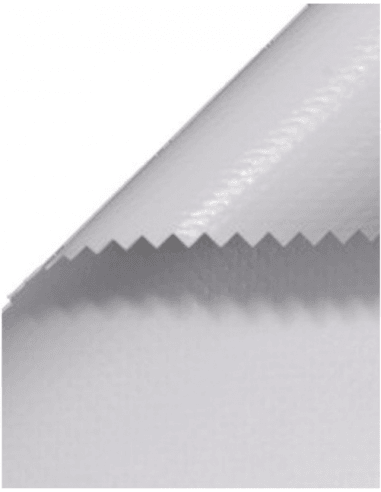 Bannière L 60x200cm